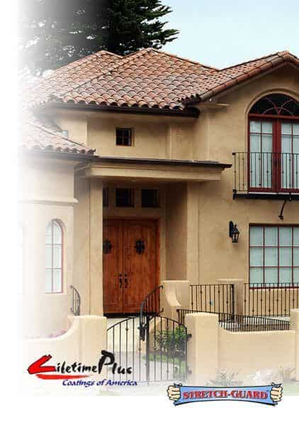 San Diego Stucco Siding Experts Classic Home Improvements
