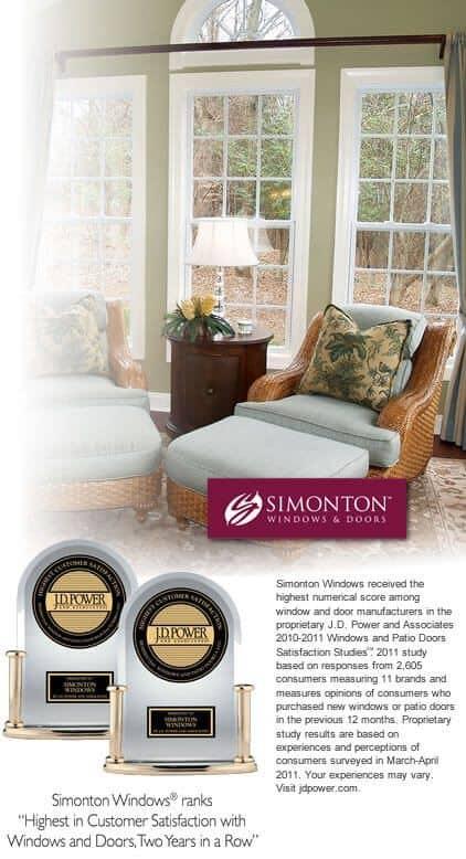 simonton windows advertisement