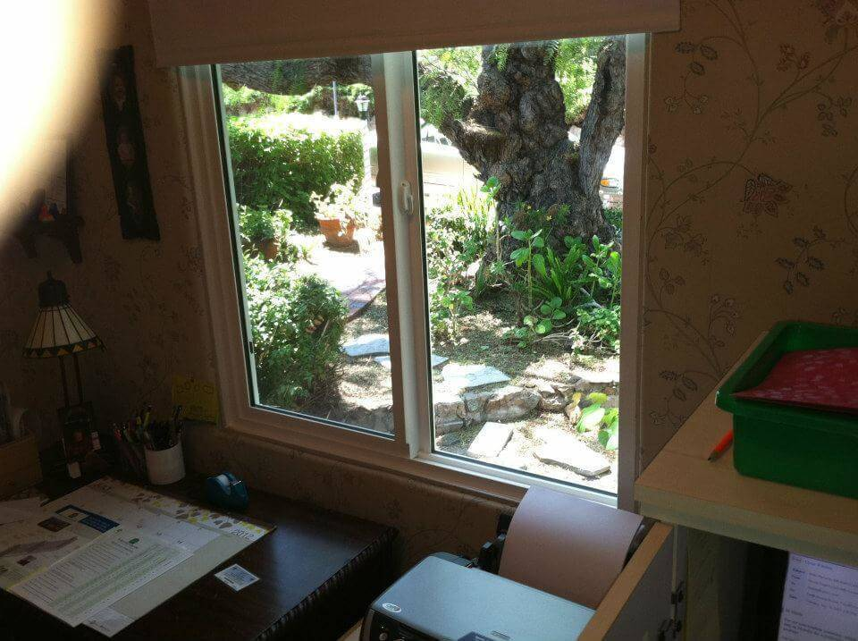 Escondido Window Replacement