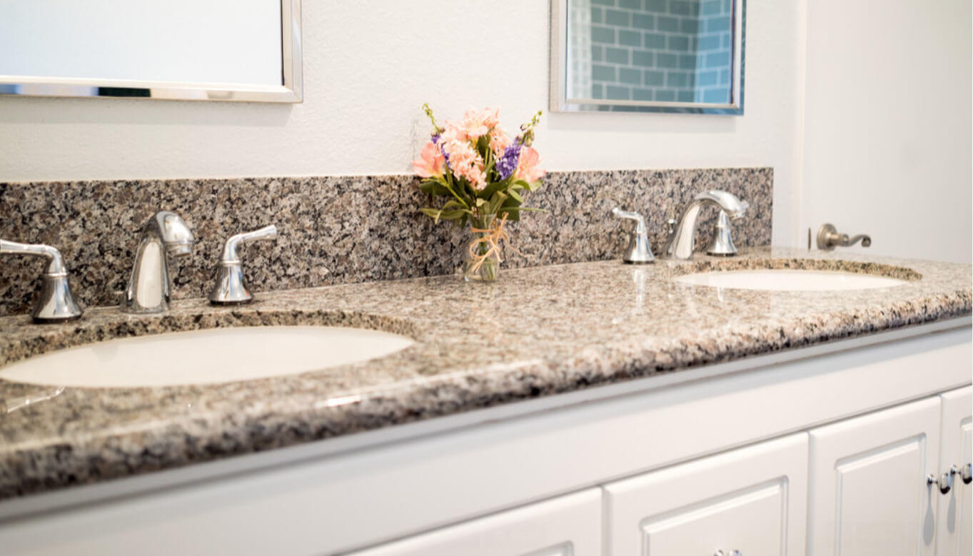 I Want To Remodel My Bathroom questions to ask yourself before your bathroom remodel | classic