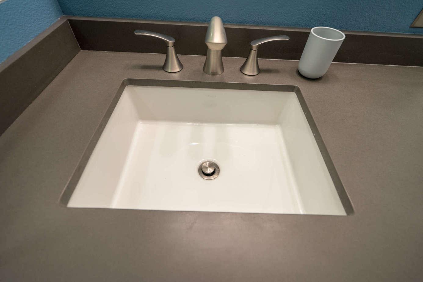 Bathroom Remodeling Contractor san diego bathroom remodel contractor - classic home improvements
