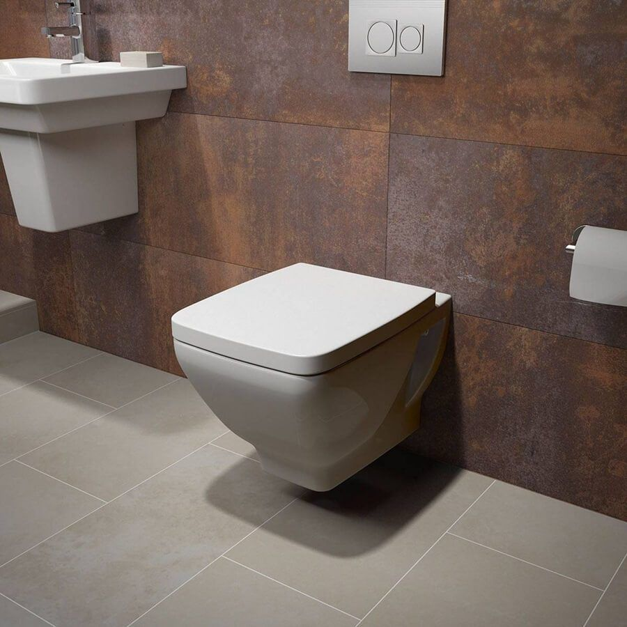 4 Toilets You Did Not Knew Existed