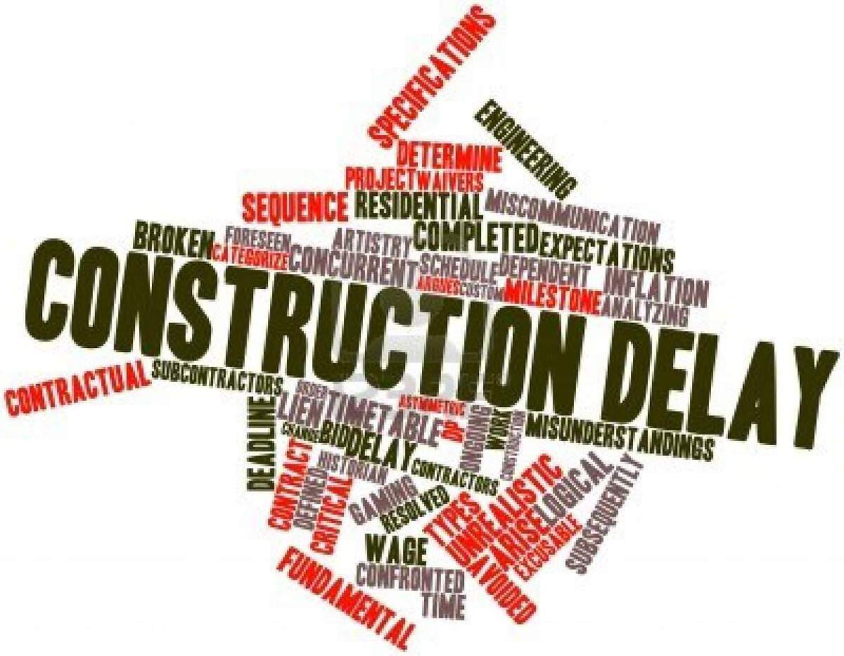 10 Ways Homeowners Can Avoid Remodeling Delays