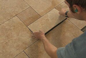 Tile Setters - Flooring Contractor San Marcos CA