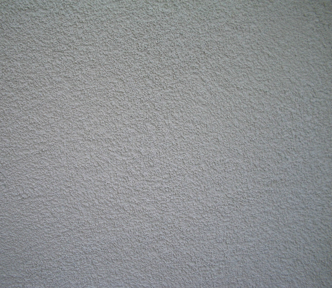 6 Stucco Texture Options With Pictures