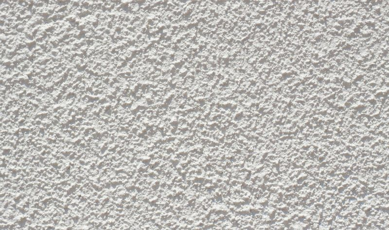 Stucco Texture Images Galleries With