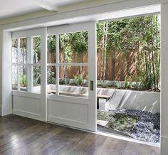 Sliding Windows - Replacement Windows San Marcos CA