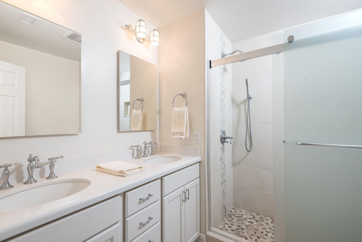 Do I Need A Permit To Remodel My Bathroom Classic Home Improvements - I need to redo my bathroom