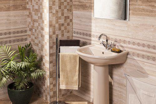 Modern Bathroom Sink -Bathroom Remodeling Rancho Bernardo