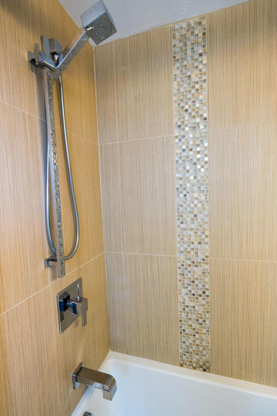 Shower Head Options For Your Remodel Classic Home
