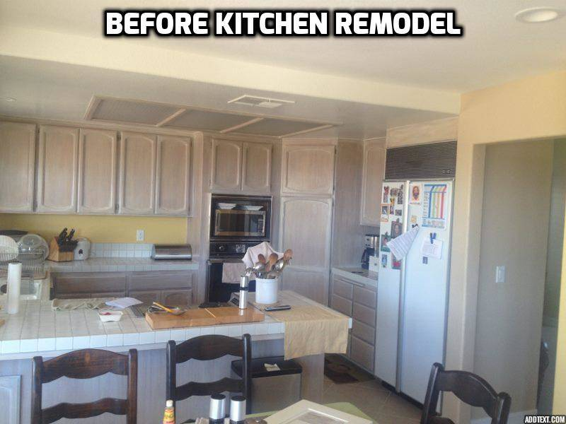 Encinitas Kitchen Remodeling Contractor With Local Showroom