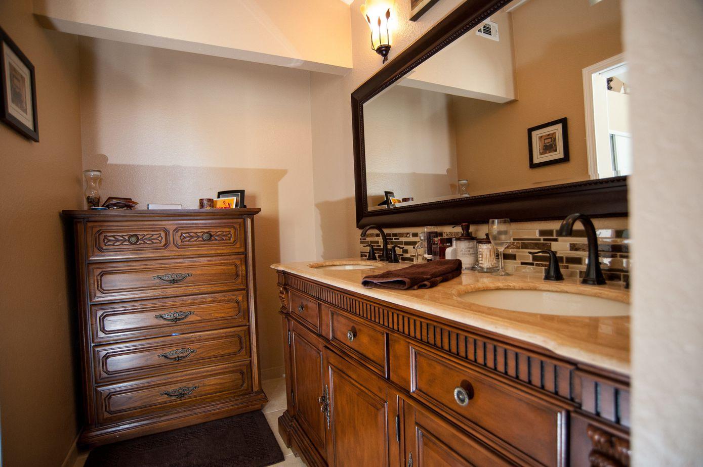 bathroom remodel san diego. Bath Contractor San Diego - Bathroom Remodel L