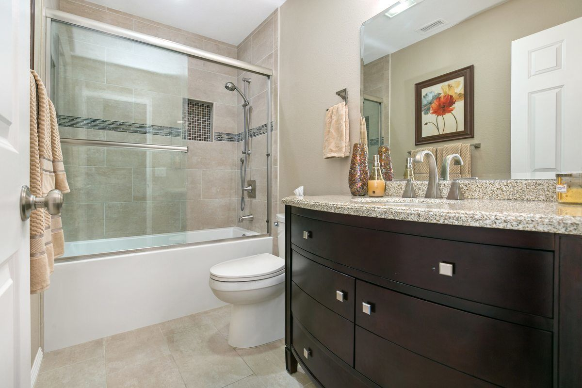 Before And After Photos Of Home Remodeling Projects