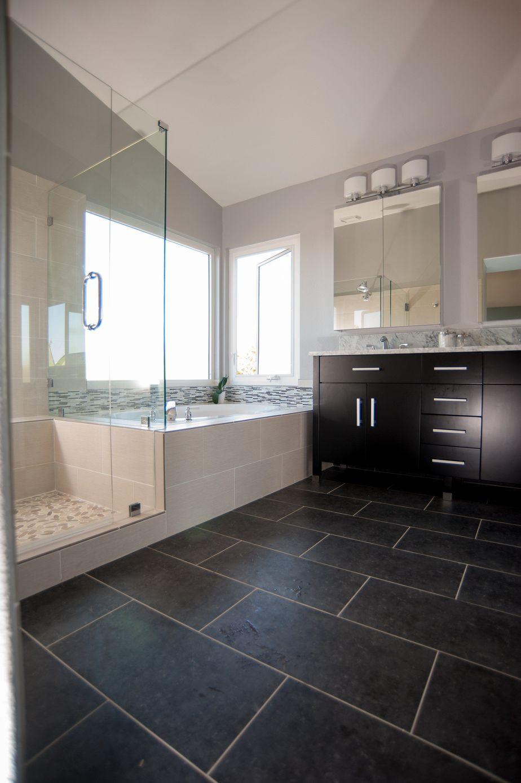 Bathroom Remodeling Contractor Scripps Ranch