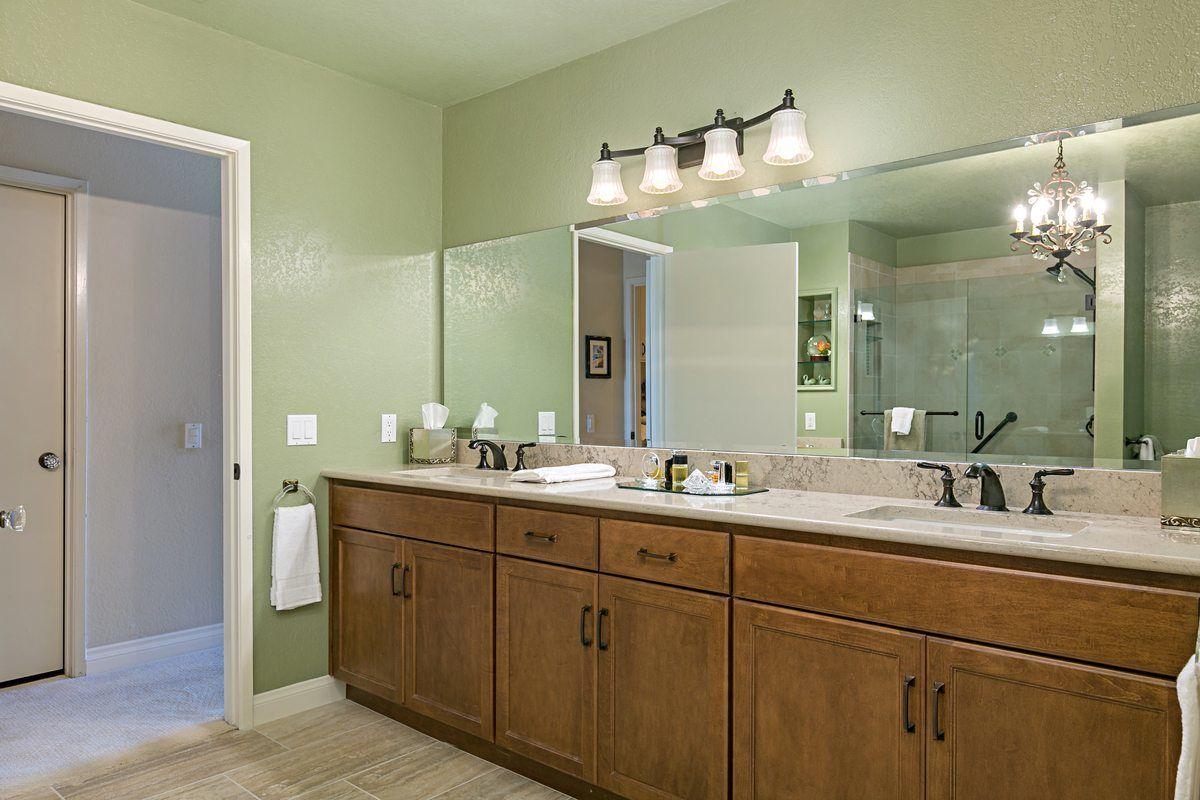 Carlsbad Bathroom Remodel Classic Home Improvements - Bathroom remodel carlsbad